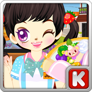 Judy's Crepe Maker - Cook icon
