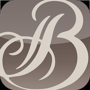 The Broadmoor Hotel icon