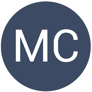 Microsis Computer icon