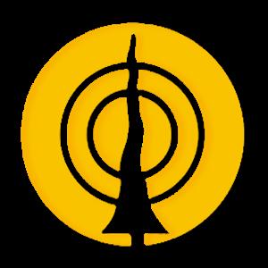 Jelajah Kerinci icon