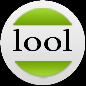 lool icon