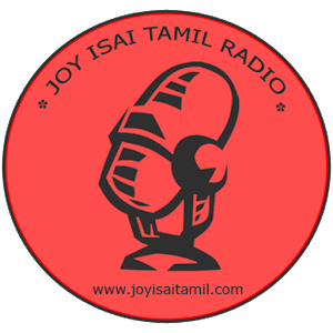 Joy Isai Tamil - JIT icon