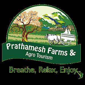Prathamesh Farms icon