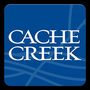 Cache Creek Casino Resort icon