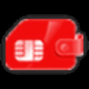 Lipisha NFC icon