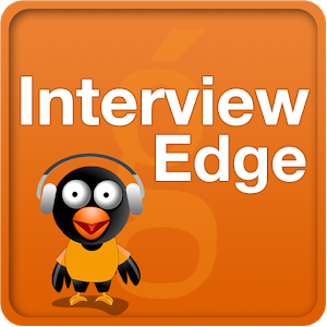 Interview Edge icon