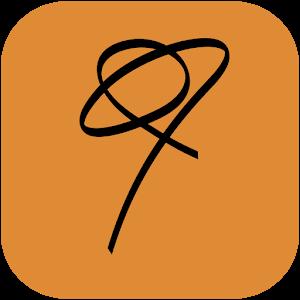 Fica 2015 icon