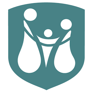 Parental Control Family Safety icon