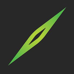 ProNav Angler icon