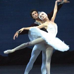Ballet Dancer Wallpapers Hd Apprecs