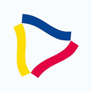 Andorra Go! icon