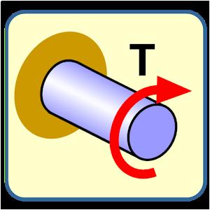 Torsion HPC icon