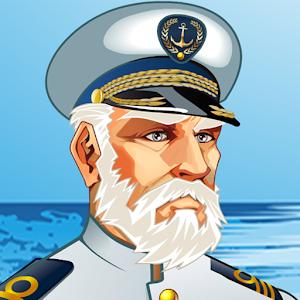 Battle Ships Live icon