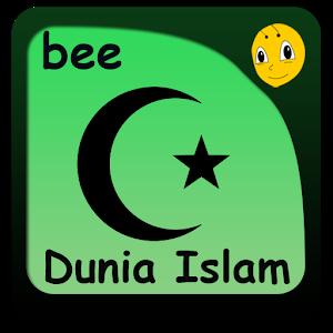 Bee Dunia Islam icon