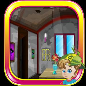 Escape Mary King Close Room icon