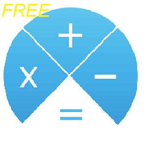 Design Material Calculator icon
