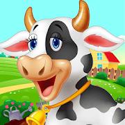 Farm City icon