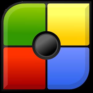 CopyCat - Simon Says Game icon