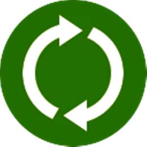 JMI SPI Converter icon
