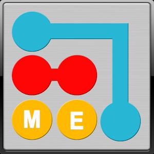 Slide Me icon
