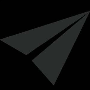 SMSBoard icon