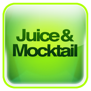 100 Health Juice&Mocktail Lite icon