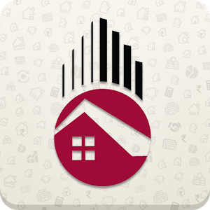 MyEstatePoint Property Search icon