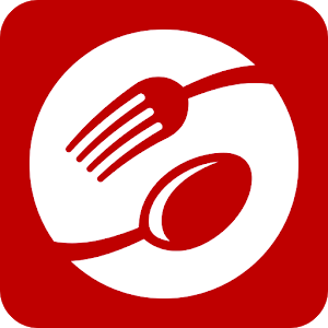 FoodClub.ae - Food Delivery icon