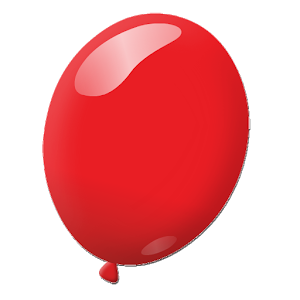 Balloon Touch Gift Edition icon