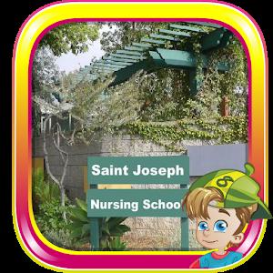 St.Joseph School Escape icon