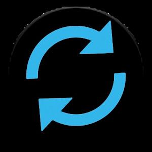 Swift Reboot icon