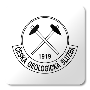 Geology AR icon
