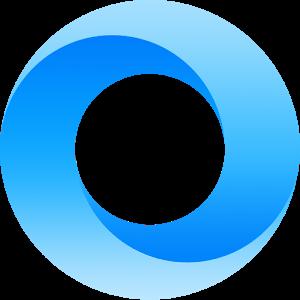 Insta Browser icon