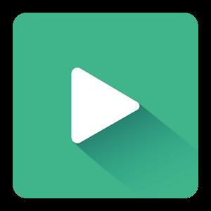 DreamPlay - Pordede icon