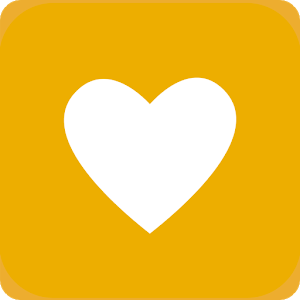 iLove - Free Dating & Chat App icon