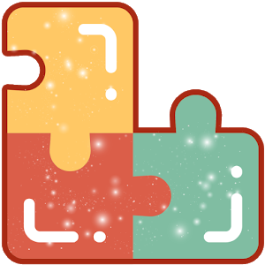 Easy Color Learning icon