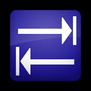Unit Converter icon