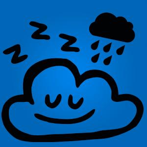 Sleeping Pill icon