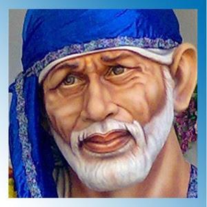 Sai Baba Live Wallpaper Apprecs