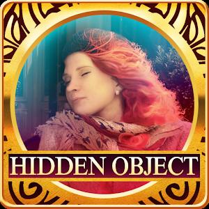 Hidden Object - Lost Princess icon