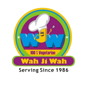 Wah Ji Wah icon
