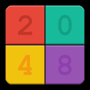 Super 2048+ Free icon