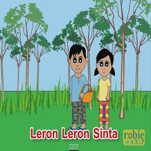 Pinoy Leron Leron Sinta Video icon