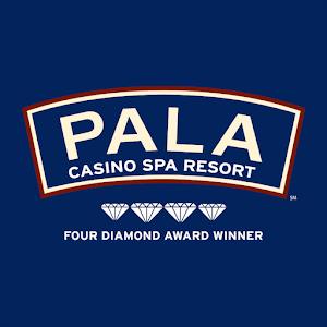Pala Casino Spa & Resort icon