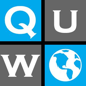 Quizworld icon