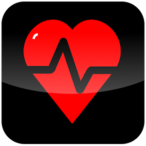 CPR Assist icon