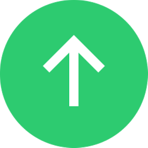 Updater icon