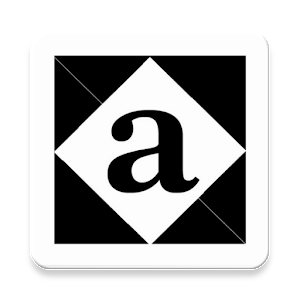 Aarvik Photo Downloader icon