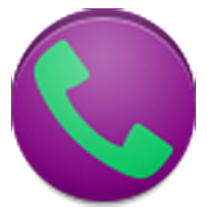 Call back icon