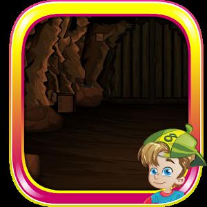 Escape Games - Mine Escape icon